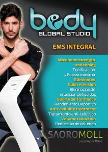Body Globar Studio